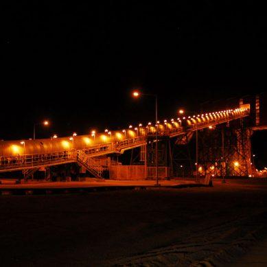 Chuquicamata deberá aumentar su productividad en 28% por trabajador si quiere ser rentable, afirma Codelco