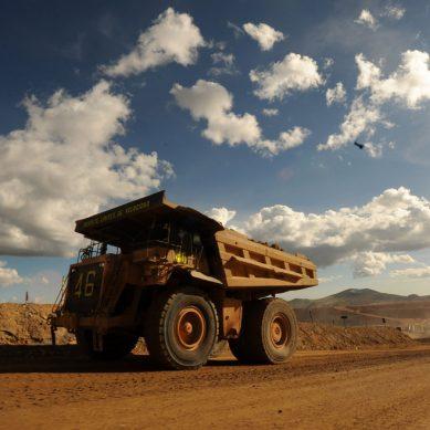 MEM espera poner en marcha toda su cartera de proyectos hasta el 2027
