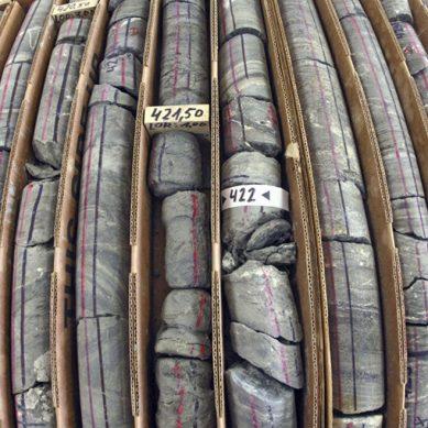 Pukaqaqa: Nexa habilitará 81 plataformas de perforación para proyecto de cobre