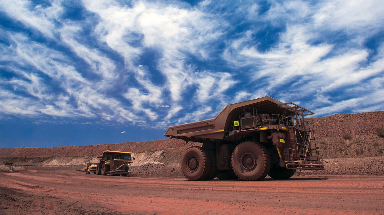 Menores leyes en Las Bambas y Cerro Verde impacta en producción acumulada de cobre a noviembre