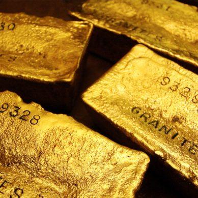 Inca One Gold produjo 1,291 onzas de oro en julio