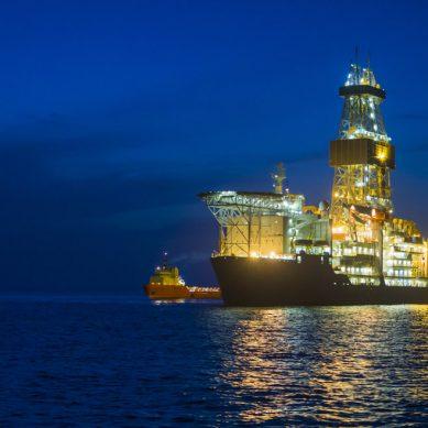 INEI: PBI crece 2.14% a noviembre pese a retroceso de exportaciones mineras y de hidrocarburos