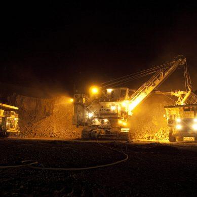 Southern Copper se propone producir 1,5 millones de toneladas de cobre al 2028