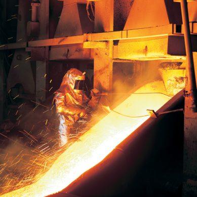 Accidentes en la industria minera: se falla (y mucho) en la prevención