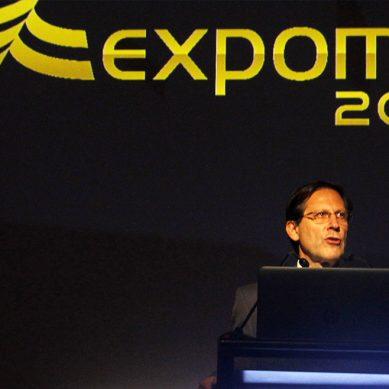 CEO de Antofagasta Minerals: «La minería no debe aspirar a ser aceptada sino deseada»