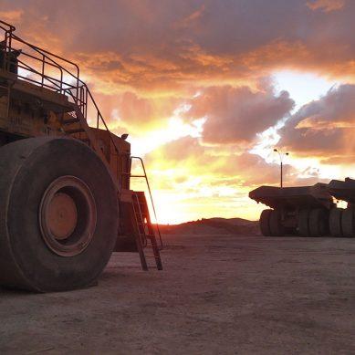 Presupuesto mundial para exploración minera alcanza los US$10,000 millones; aumenta búsqueda de cobalto y litio