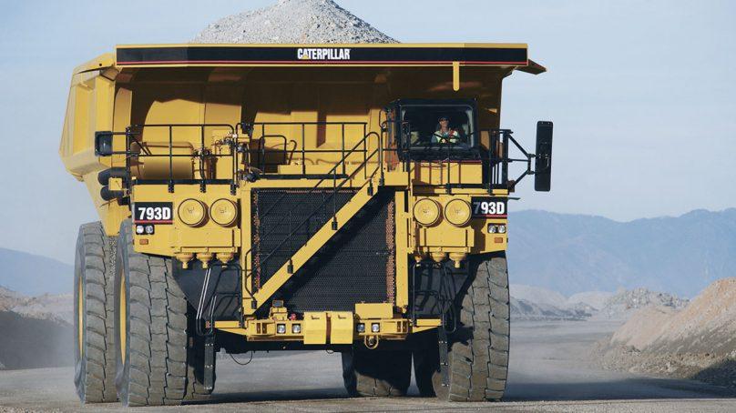 JLT: Hay un seguro que no se ha generalizado entre las mineras y es la póliza de Responsabilidad Civil Ambiental