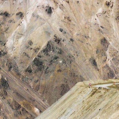 Freeport: Cerro Verde tendrá la concentradora más productiva del mundo en 2021