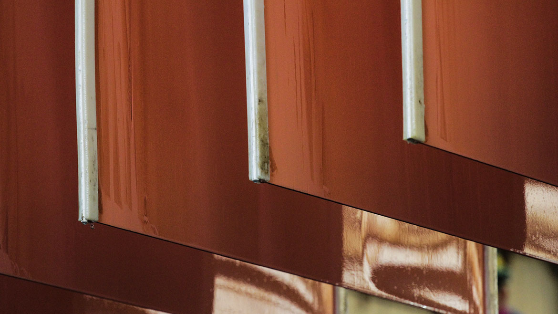 Engie invertirá US$3.2 millones para hacer espacio a concentrados de cobre de Quellaveco