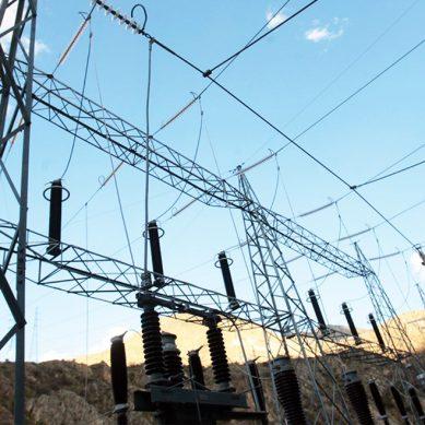 SNMPE cuestiona medidas del Osiptel que vulneran seguridad jurídica de empresas eléctricas