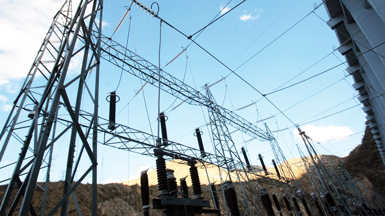 Mina Justa: Marcobre solicita modificar trazo de línea de transmisión eléctrica de 22,9 kV