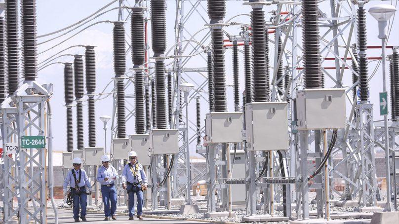 Entidad iberoamericana de reguladores de energía sale en defensa de la autonomía del Osinergmin
