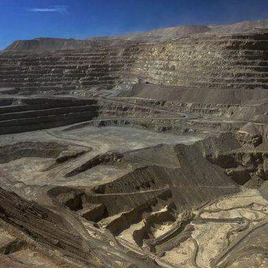 Minería encabezará inversión extranjera directa en Perú, adelanta Citibank