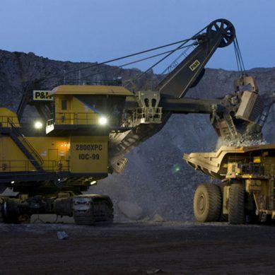 IIMP advierte de agujero en normas para mantener operatividad mínima de mineras