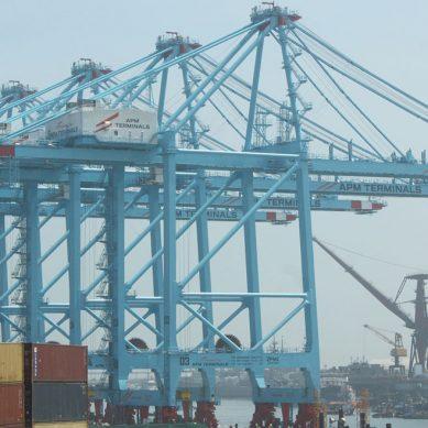 Alianza del Pacífico trabaja en instalación de Ventanilla Única para comercio exterior: Banco Mundial