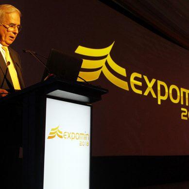 Al presidente del gremio minero chileno más importante le preocupa la guerra comercial entre China y EEUU