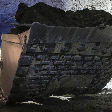 Invertirán US$7.7 millones en ampliar sistema de aguas residuales y nuevo depósito en mina Animón