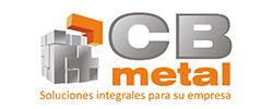 CB METALS