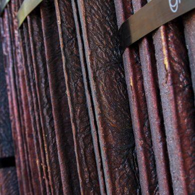 """""""El Brocal se transformará en un productor cien por ciento de cobre; esa es la meta"""""""