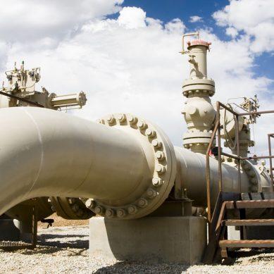 MEF evalúa tres nuevos diseños para proyecto Gasoducto Sur Peruano