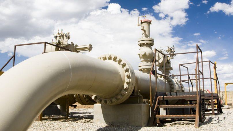 Ministro de Energía y Minas: Masificación de gas natural en Piura es un tema prioritario para su sector