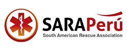 SARA PERU