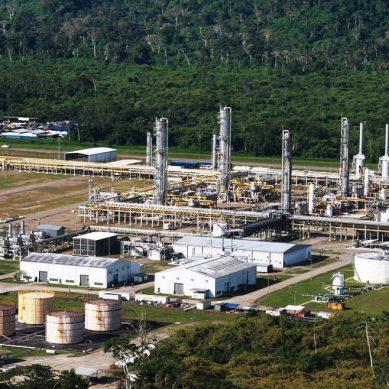 Generadoras ya no ocultan su enfado con Pluspetrol, su proveedor de gas natural