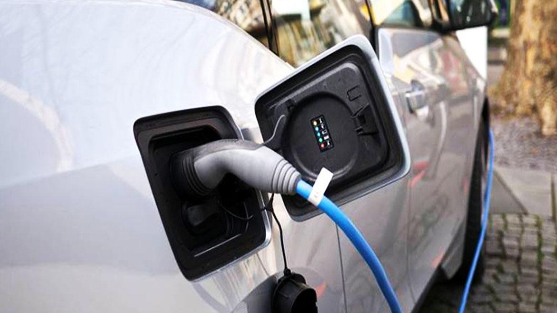 Reuters: Chile perdió oportunidad de abrir fábricas para baterías de coches eléctricos