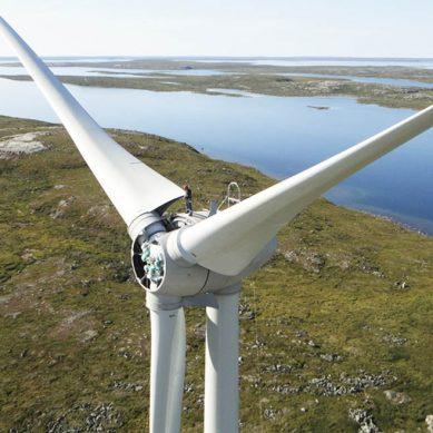 OIT: Economía verde tiene el potencial para generar millones de empleos en América Latina