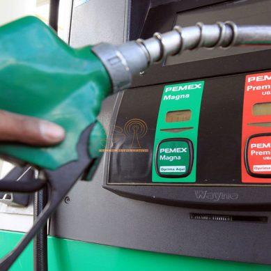 Cártel del GNV: Beneficio obtenido por concertación de precios ronda los S/152 millones