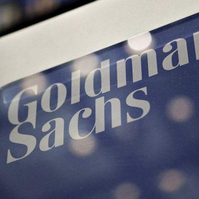Banco de inversión Goldman Sachs anticipa mejores retornos para materias primas