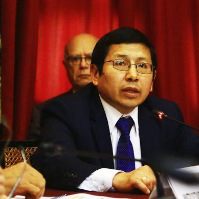 MTC estudia crear un Viceministerio de Tecnologías de la Información y la Comunicación