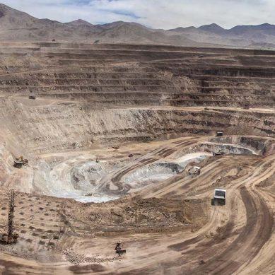 MEM publica proyecto de nuevo Reglamento de Procedimientos Mineros