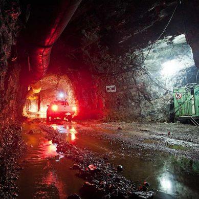 Nexa Resources aprueba inversión de US$392 millones en proyecto polimetálico Aripuanã