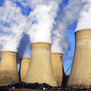 Demanda por uranio elevará el precio del metal en la próxima década