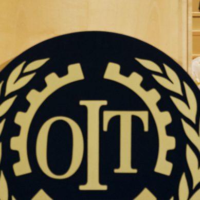 OIT: Personas con menor nivel de formación tienen pocas posibilidades de desarrollar sus habilidades