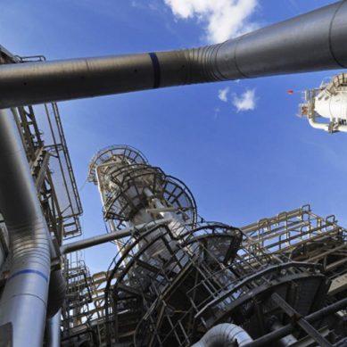 SPH advierte que buena parte de las petroleras estudia desinvertir en el país si Gobierno no actúa