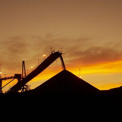 Southern Copper invertirá US$8.4 millones en ampliación de PAD de lixiviación de Cuajone