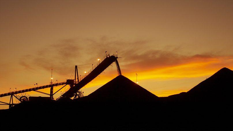 Sector Minería e Hidrocarburos creció 5.24% en marzo por mayor producción de metales