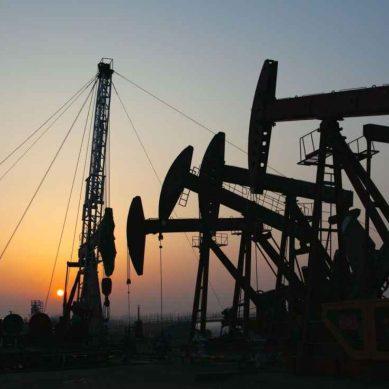 Minem publica y modifica proyectos normativos de mejora ambiental para hidrocarburos