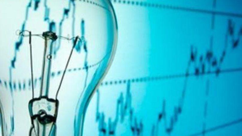 Precios de la electricidad subirán en cinco años si Gobierno no define futuro del gasoducto al sur