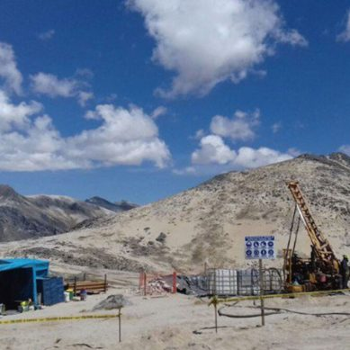 Plateau Energy planea una colocación privada para financiar proyecto de uranio, en Puno