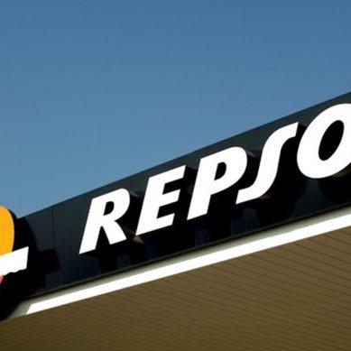 """Opecu: """"Repsol aún tiene precios elevados que superan a los de la refinería estatal"""""""