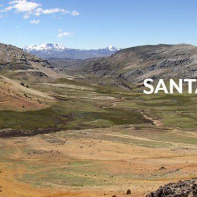 """Bear Creek sobre Santa Ana: """"El mundo mira cómo el Estado peruano actúa frente al fallo de un laudo arbitral"""""""