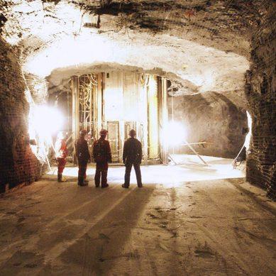 El plan de Sierra Metals tras el Covid-19: poner su molino a más de 3,150 toneladas por día