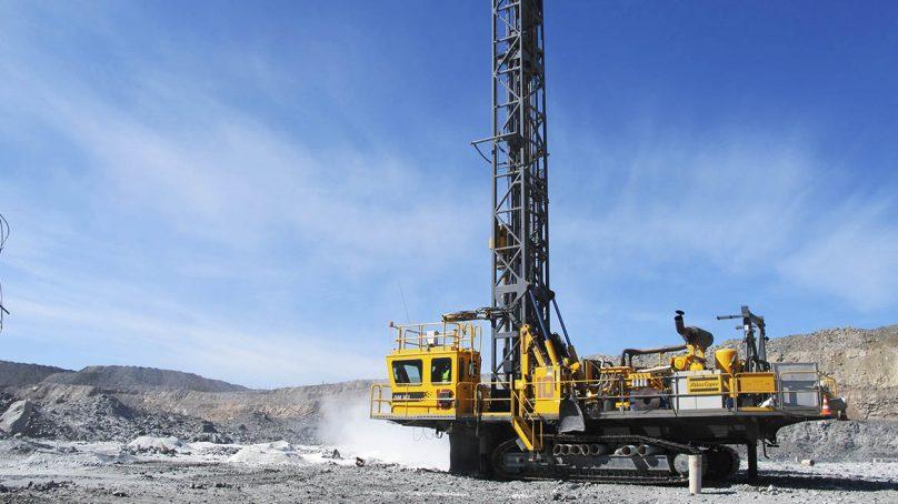 Prorrogan devolución del IGV para exploración en hidrocarburos y minería