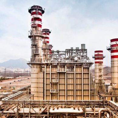 Sobreoferta del sector eléctrico para el 2018 alcanzará el 84%