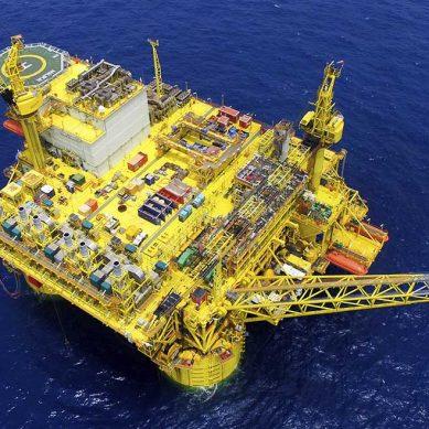 Viceministro de Hidrocarburos sobre el lote Z-64: Sin EIA aprobado, no hay actividades