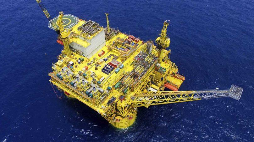 La OPEP opta por un modesto aumento de la producción de barriles de petróleo