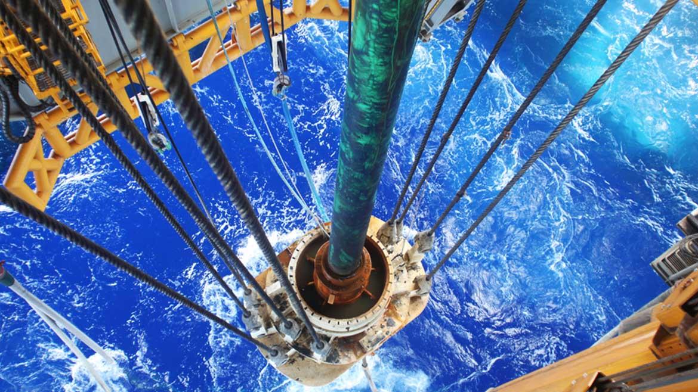 Extienden incentivos para exploración minera y de hidrocarburos hasta 2022